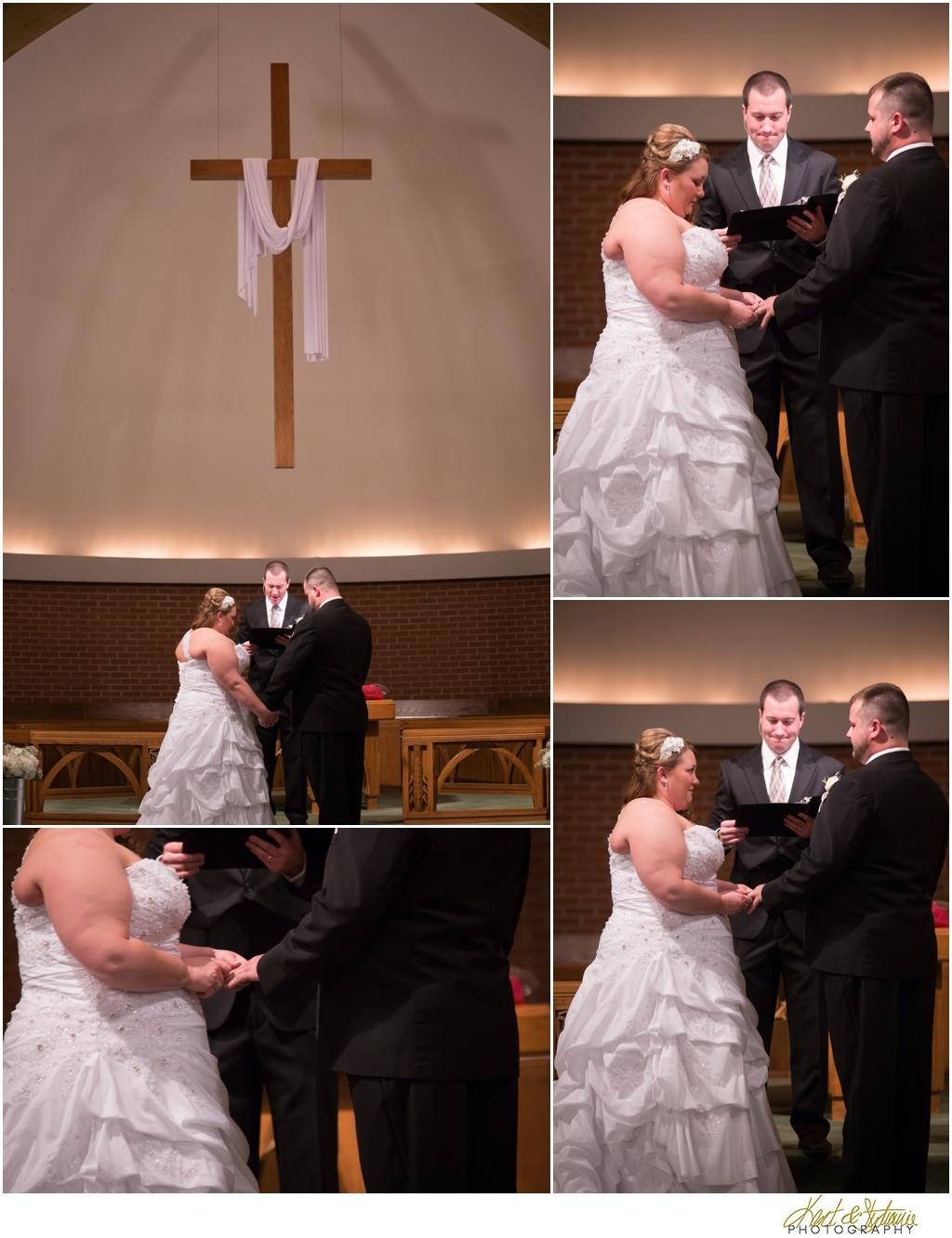 Eric & Bryna   Bellevue, OH Wedding Photography – Kent & Stephanie ...