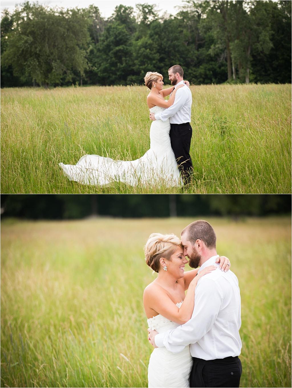 toledo wedding photography_0056