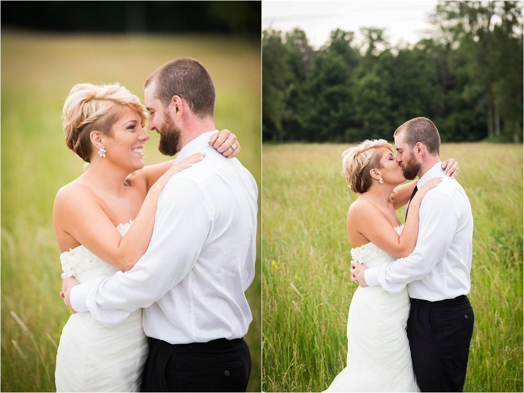 toledo wedding photography_0057