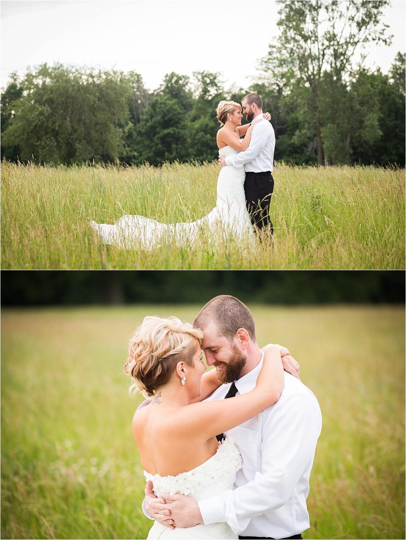 toledo wedding photography_0058