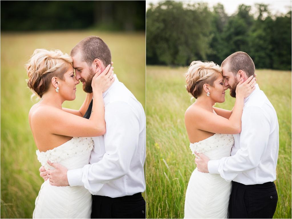 toledo wedding photography_0059