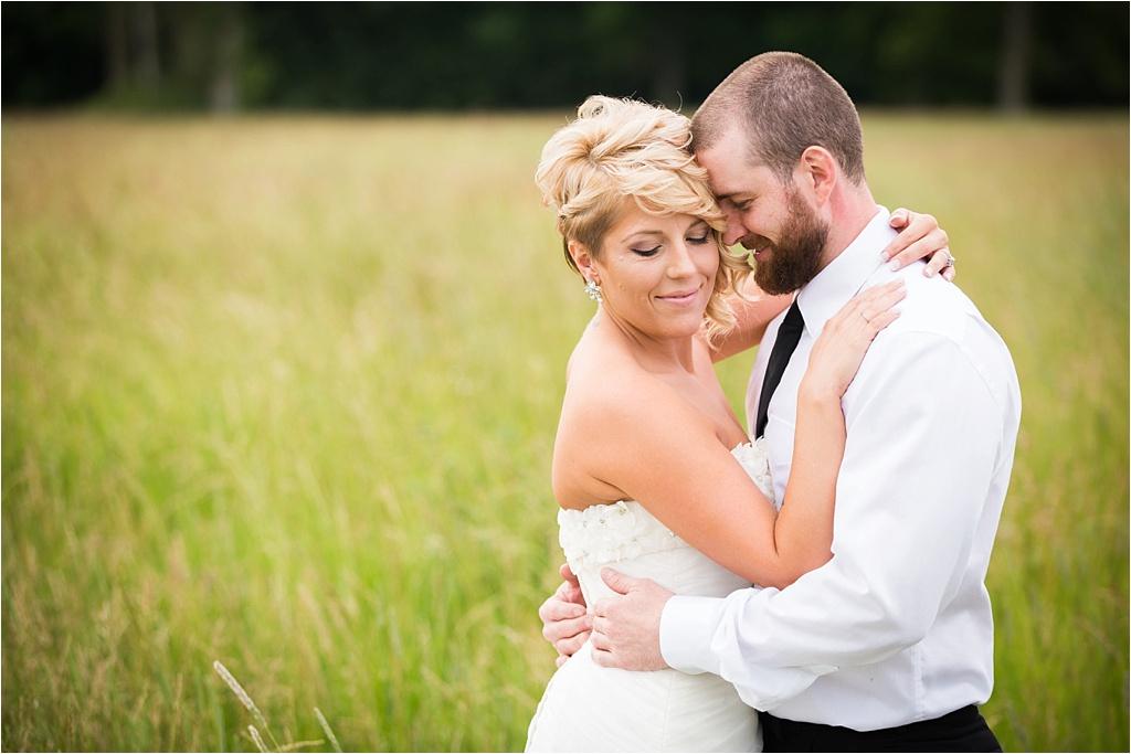 toledo wedding photography_0060