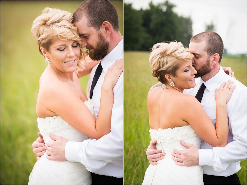 toledo wedding photography_0061