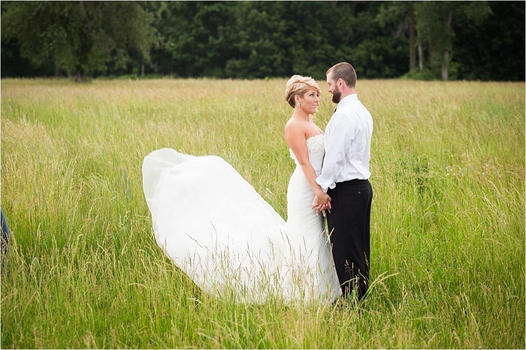 toledo wedding photography_0062