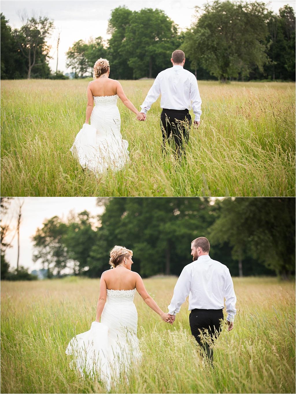 toledo wedding photography_0063