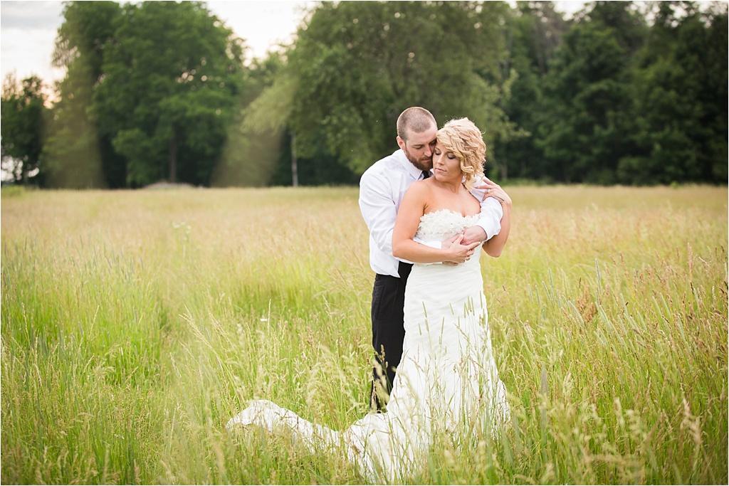 toledo wedding photography_0064