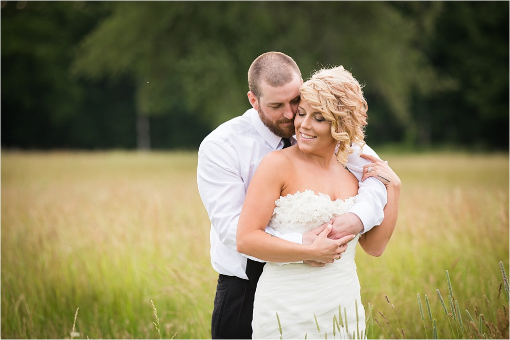 toledo wedding photography_0065