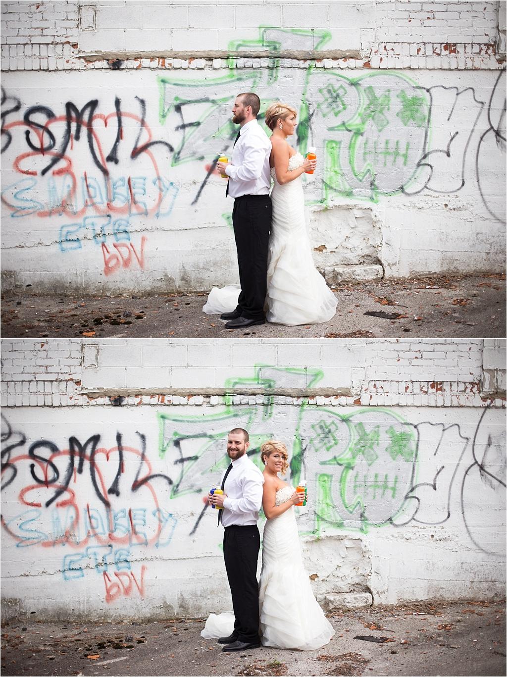 toledo wedding photography_0067