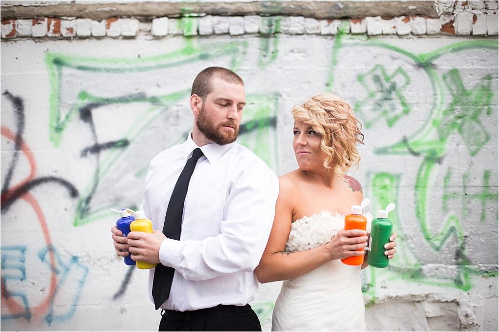 toledo wedding photography_0068
