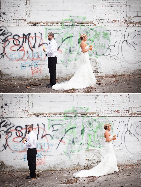 toledo wedding photography_0069