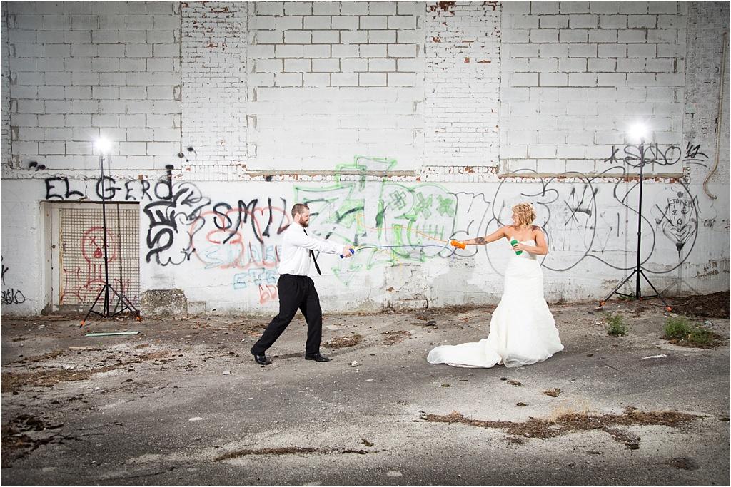 toledo wedding photography_0070