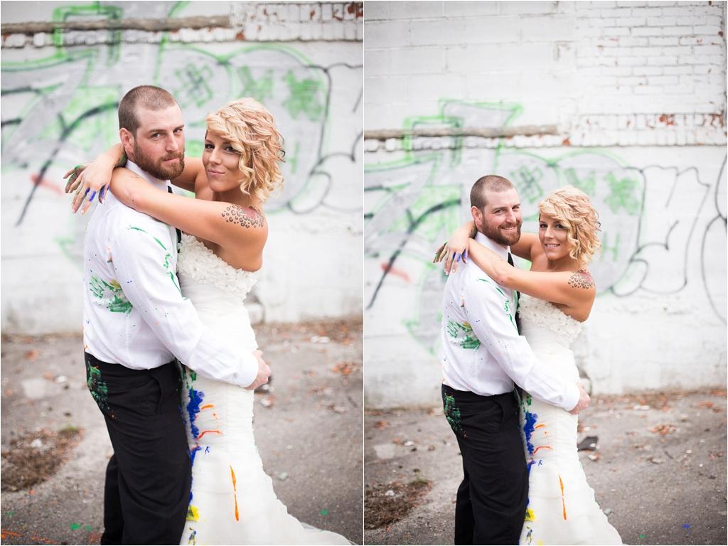toledo wedding photography_0073