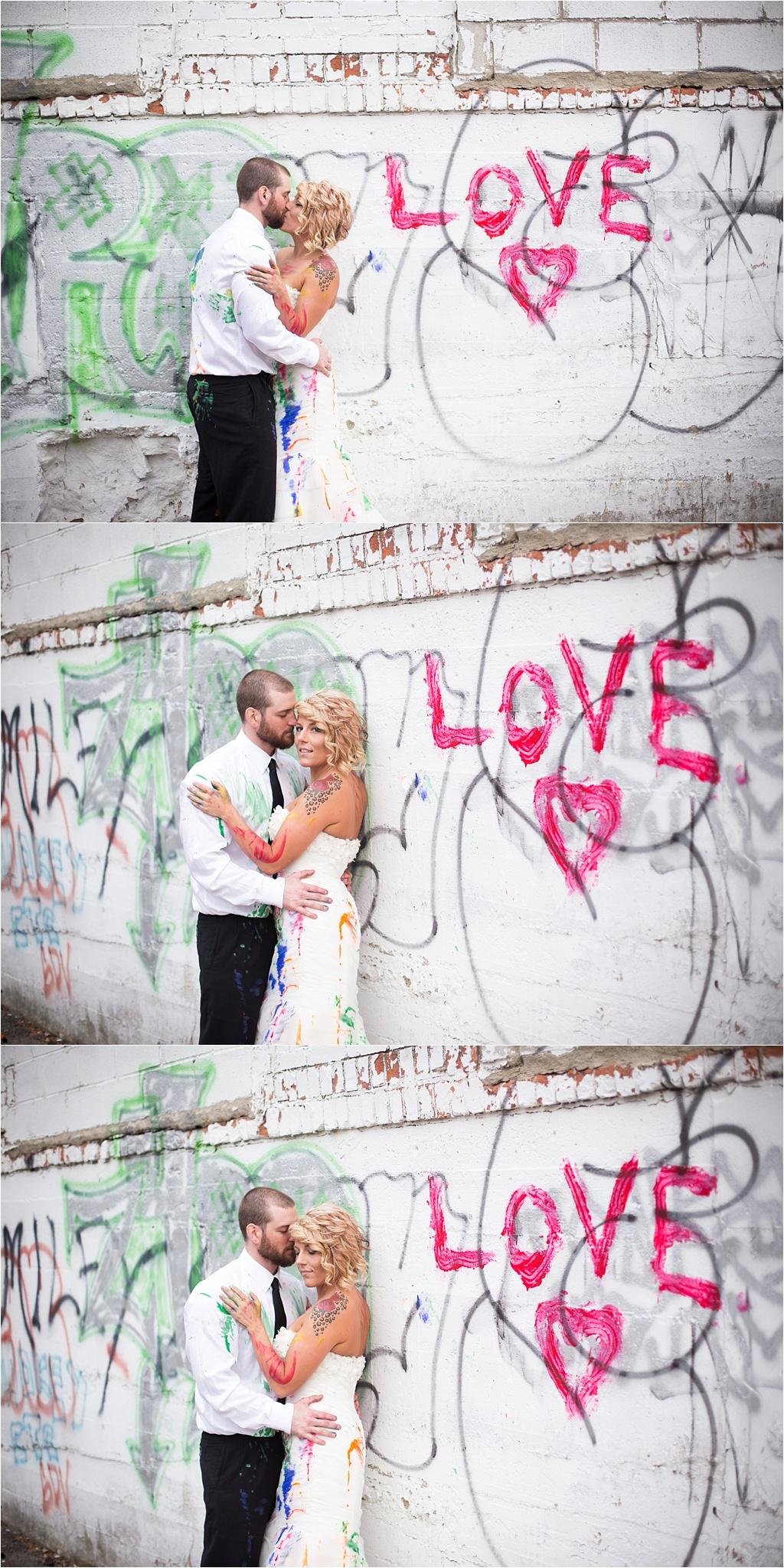 toledo wedding photography_0076