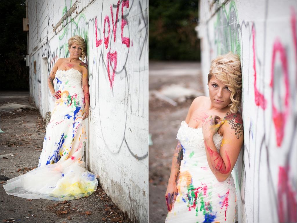 toledo wedding photography_0077