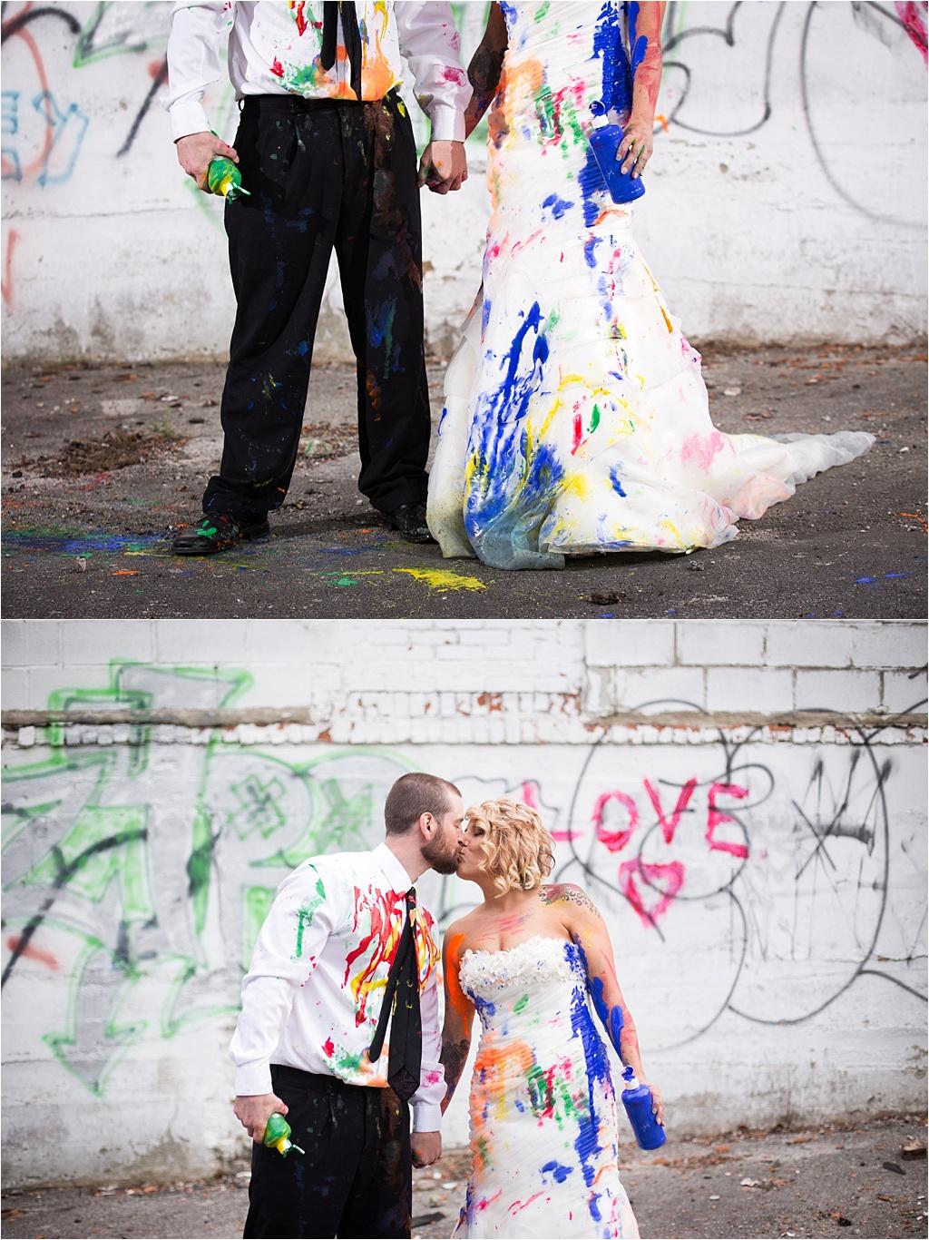 toledo wedding photography_0081