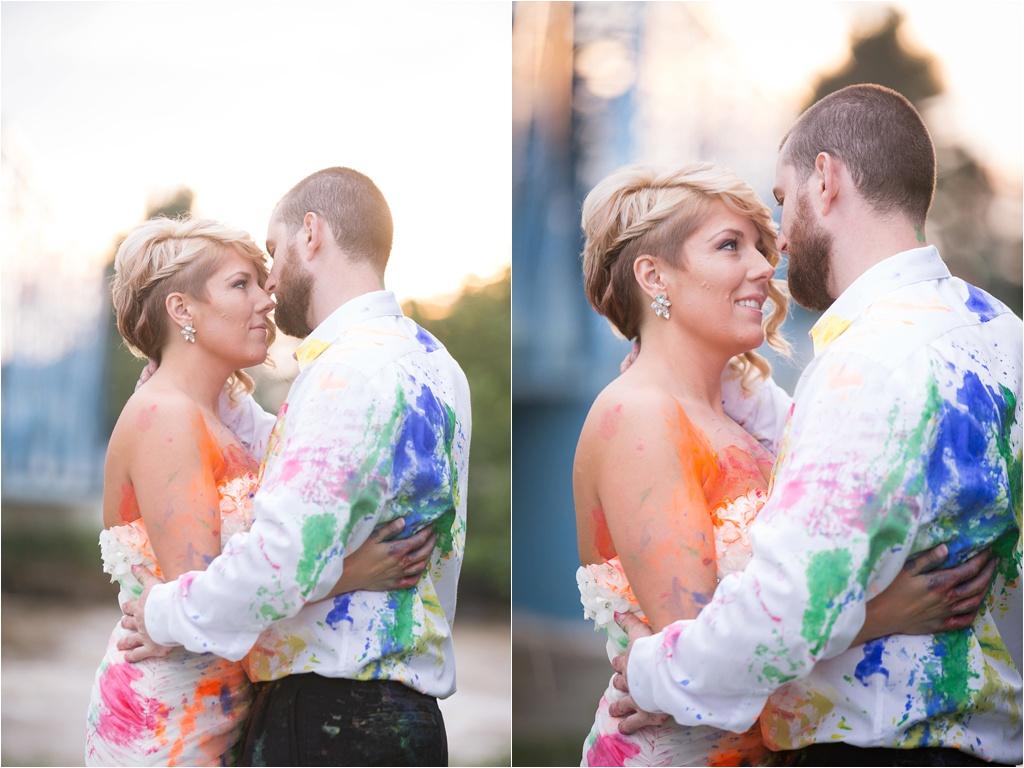 toledo wedding photography_0082