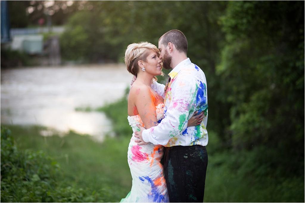 toledo wedding photography_0083