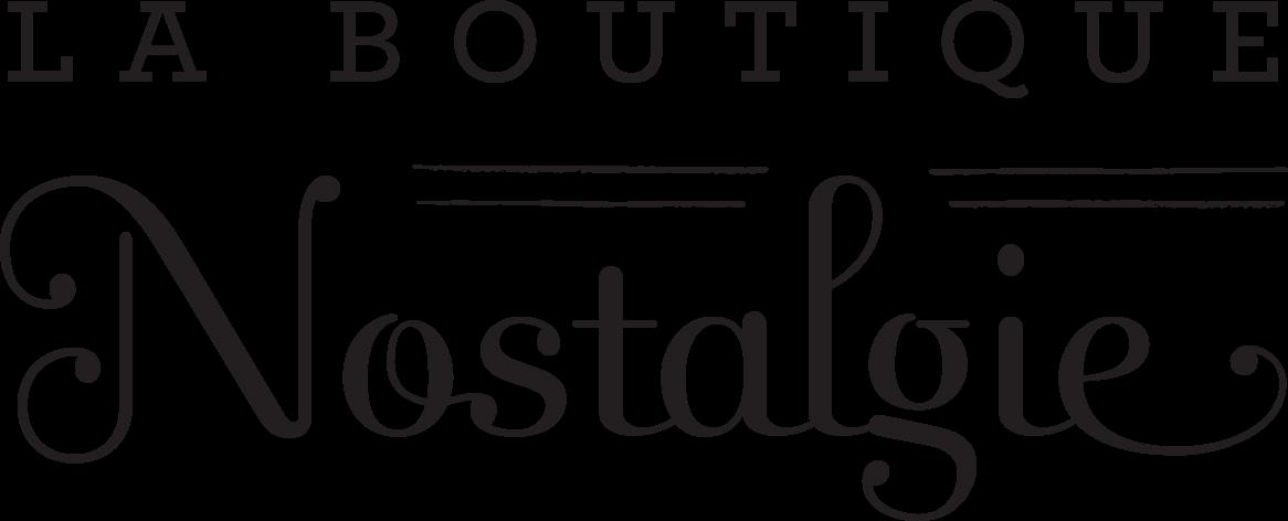 LaBoutique_Logo